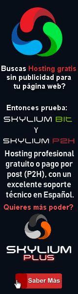 Skyliumplus Logo