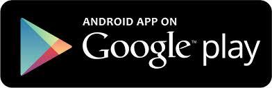 Google Play logo - descargar apk