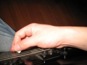 mano-derecha-posicion-pua