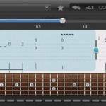 Tabpro Player apk Mega