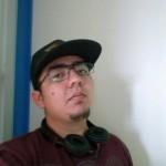 Alonzo Garcia