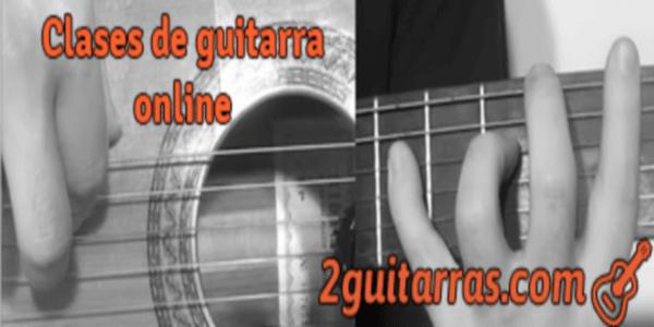 En qué estilo de guitarra iniciarse, flamenca, acústica, clásica…