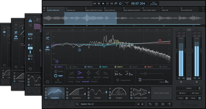 Izotope Ozone 7 advanced MEGA